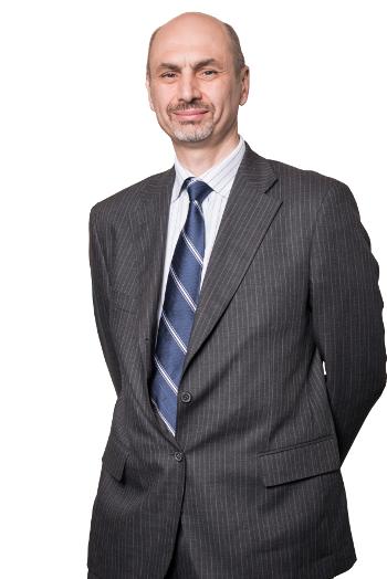 Rivi Pietro Consulente finanziario Indipendente